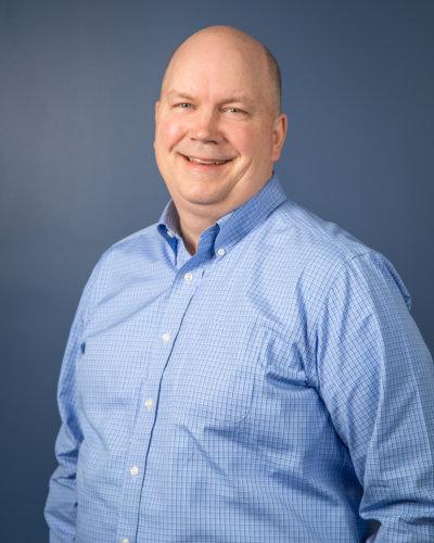 Steve Kuzma, Chief Financial Officer, Motion Dynamics